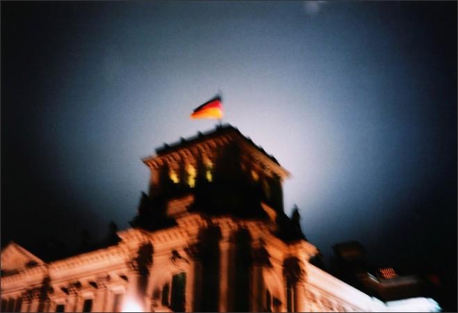 http://enricmontes.com/files/gimgs/th-16_IN-BERLIN-web11.jpg