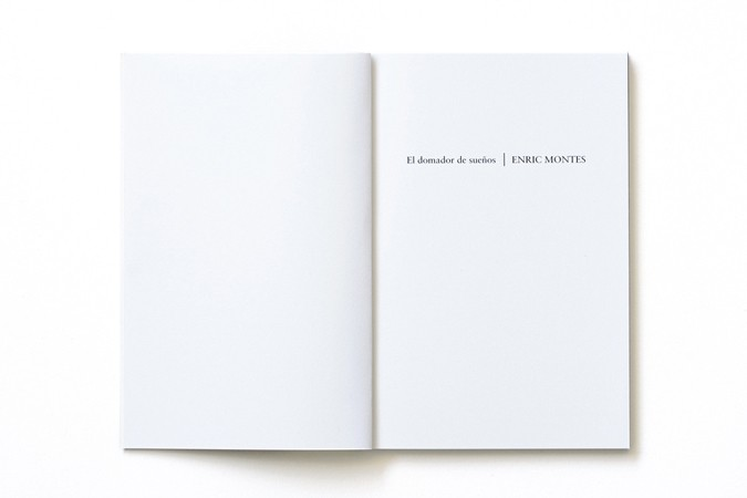 http://enricmontes.com/files/gimgs/th-24_book_EDS_02.jpg