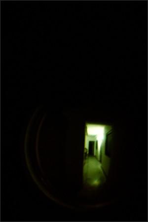 http://enricmontes.com/files/gimgs/th-9_EVVweb10.jpg