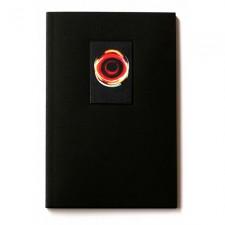 http://enricmontes.com/files/gimgs/th-29_book_evv.jpg