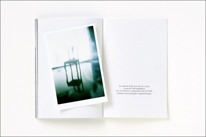 https://enricmontes.com/files/gimgs/th-23_EEC-book08.jpg