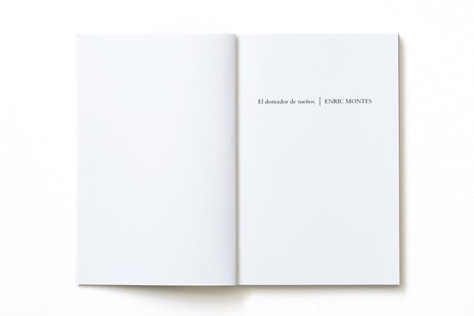 https://enricmontes.com/files/gimgs/th-24_book_EDS_02.jpg