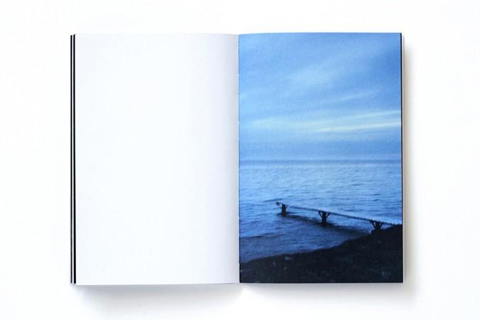 https://enricmontes.com/files/gimgs/th-24_book_EDS_07.jpg