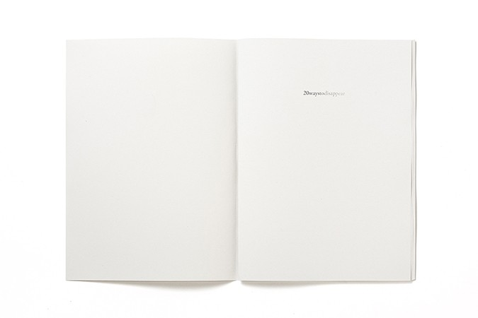 https://enricmontes.com/files/gimgs/th-32_02_book_TWTD.jpg