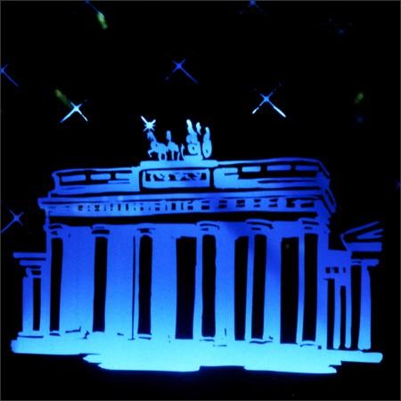 https://enricmontes.com:443/files/gimgs/th-16_IN-BERLIN-web06.jpg