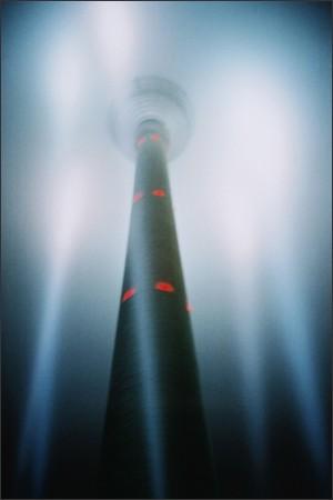 https://enricmontes.com:443/files/gimgs/th-16_IN-BERLIN-web09.jpg