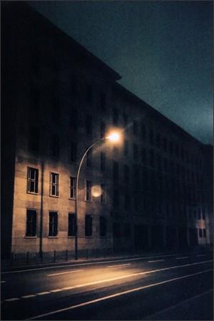 https://enricmontes.com:443/files/gimgs/th-16_IN-BERLIN-web13.jpg