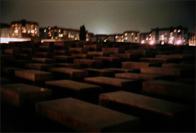 https://enricmontes.com:443/files/gimgs/th-16_IN-BERLIN-web14.jpg