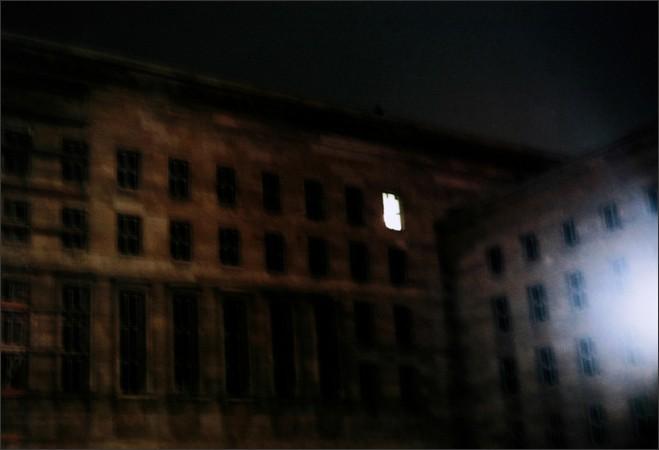 https://enricmontes.com:443/files/gimgs/th-16_IN-BERLIN-web16.jpg