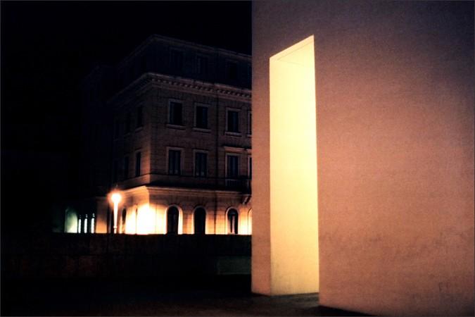 https://enricmontes.com:443/files/gimgs/th-18_Romance11.jpg