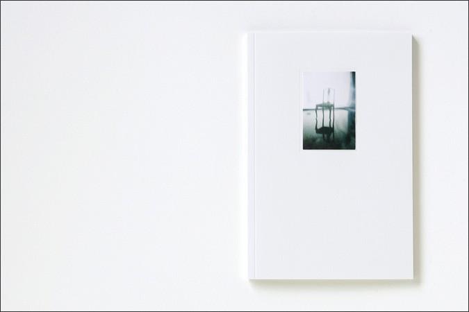 https://enricmontes.com:443/files/gimgs/th-23_EEC-book01.jpg