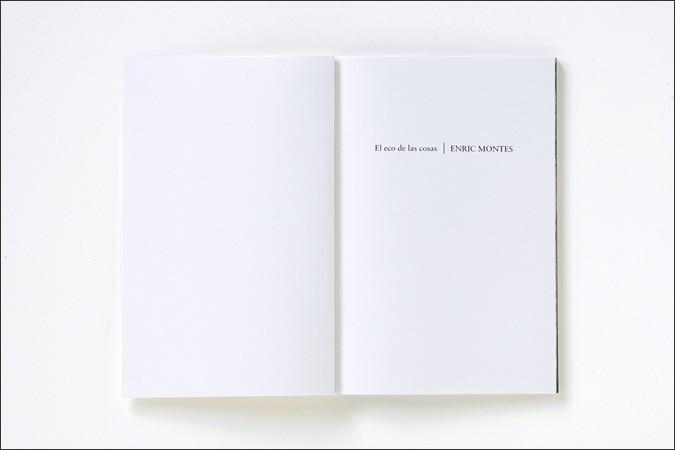 https://enricmontes.com:443/files/gimgs/th-23_EEC-book02.jpg