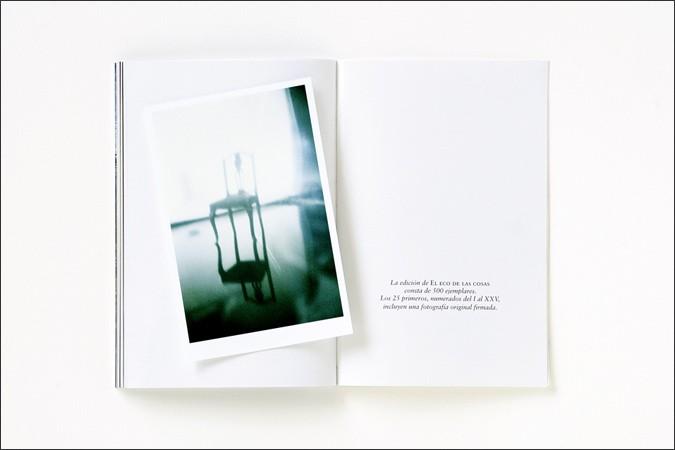https://enricmontes.com:443/files/gimgs/th-23_EEC-book08.jpg