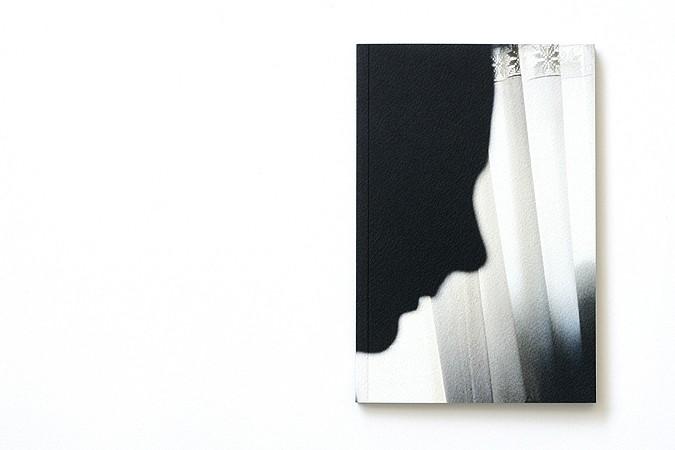 https://enricmontes.com:443/files/gimgs/th-24_book_EDS_01.jpg