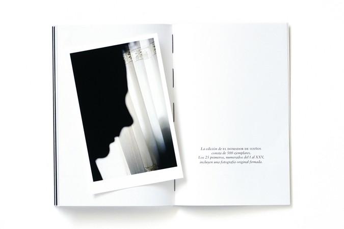https://enricmontes.com:443/files/gimgs/th-24_book_EDS_08.jpg