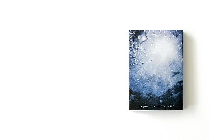 https://enricmontes.com:443/files/gimgs/th-25_book_AZUL_01.jpg