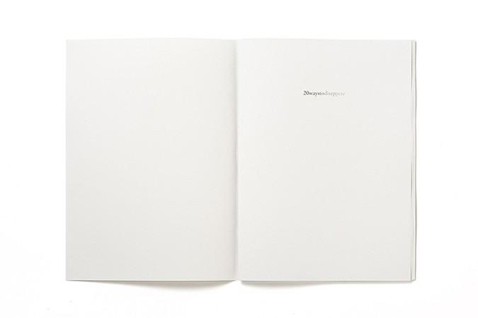 https://enricmontes.com:443/files/gimgs/th-32_02_book_TWTD.jpg