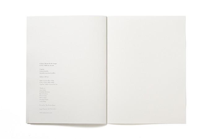 https://enricmontes.com:443/files/gimgs/th-32_08_book_TWTD.jpg