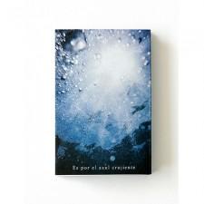 https://enricmontes.com:443/files/gimgs/th-29_book_azul.jpg