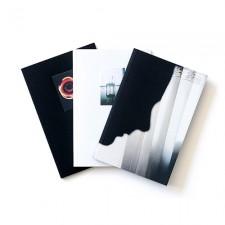 https://enricmontes.com:443/files/gimgs/th-29_book_trilogia.jpg